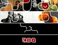 CIA Promo Video (2006)
