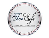 Tcr Cafe (timeline Cover)