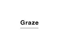 Graze Logo's