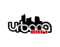 Transfer Urbana
