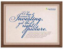 Angel Broking-Investor Awareness E-mailers (2012)