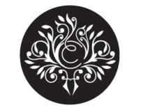 Logo designs 2011