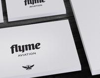 Flyme Historic Aviation