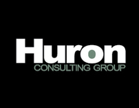 Huron Consulting Group - Amman