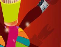 calendar 2013-Contest