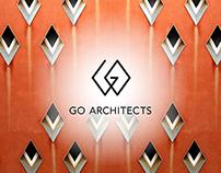 GO-Architect
