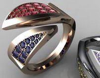 Jewellry 3D