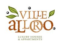 Ville Alloro