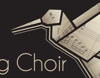 Logo Design—Undergrad