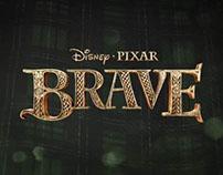 Brave Broadcast Campaign
