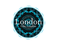 One London