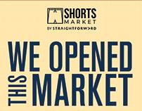 Short Market