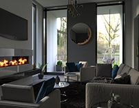 #appartement #minimalist #ambiance #jour