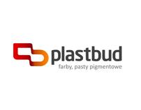 Plastbud / Logotype / Web Design