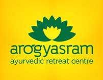 Arogyasram