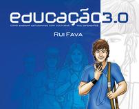 Educação 3.0