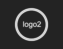 logos // 08 / 12