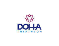 Doha Triathlon 2016-2017