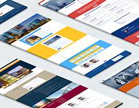 Real Estate Title Insurance Websites