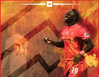 Football infographics #3