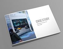 BMW iWindow Case Study