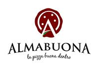 LOGO DESIGN | Almabuona