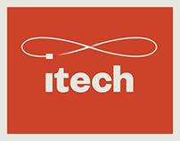 iTech Innovation Lab