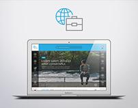 ProGlobe.com