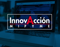 Mipyme Innovation