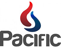 Pacific Rubiales Energy y Pacific Corporate University