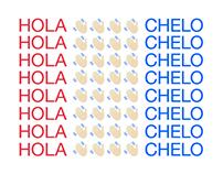 Hola Chelo Clínica Dental