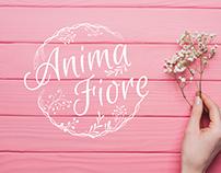 Anima Fiore flower shop