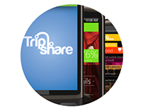 Local insights with TripShare