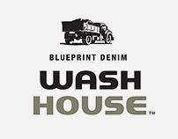 BPD Wash House