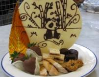 Baking & Pastry Arts Portfolio