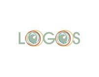 Insight Logos