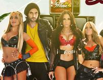La Mina TV