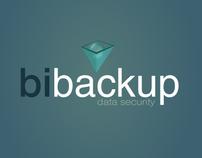 bibackup