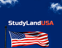StudyLand USA