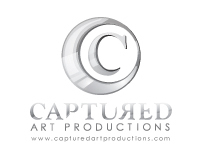 Captured Art Productions