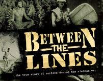 Between the Lines Film