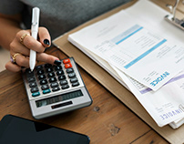 What Is An Invoice? What Does It Do For Small Business?