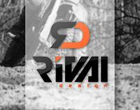 Rival design