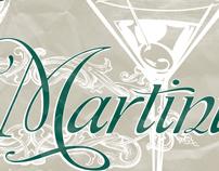 Caffè Martini