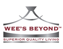 Wee's Beyond Corporate Identity