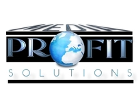 LOGO DESIGN : Media Profit Solutions