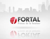 Fortal.fr