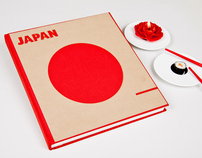 Japan 2πr