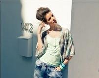 Spring Fashion Shoeby