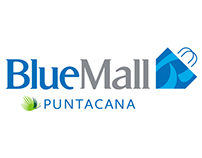 Blue Mall Punta Cana - Sales Video